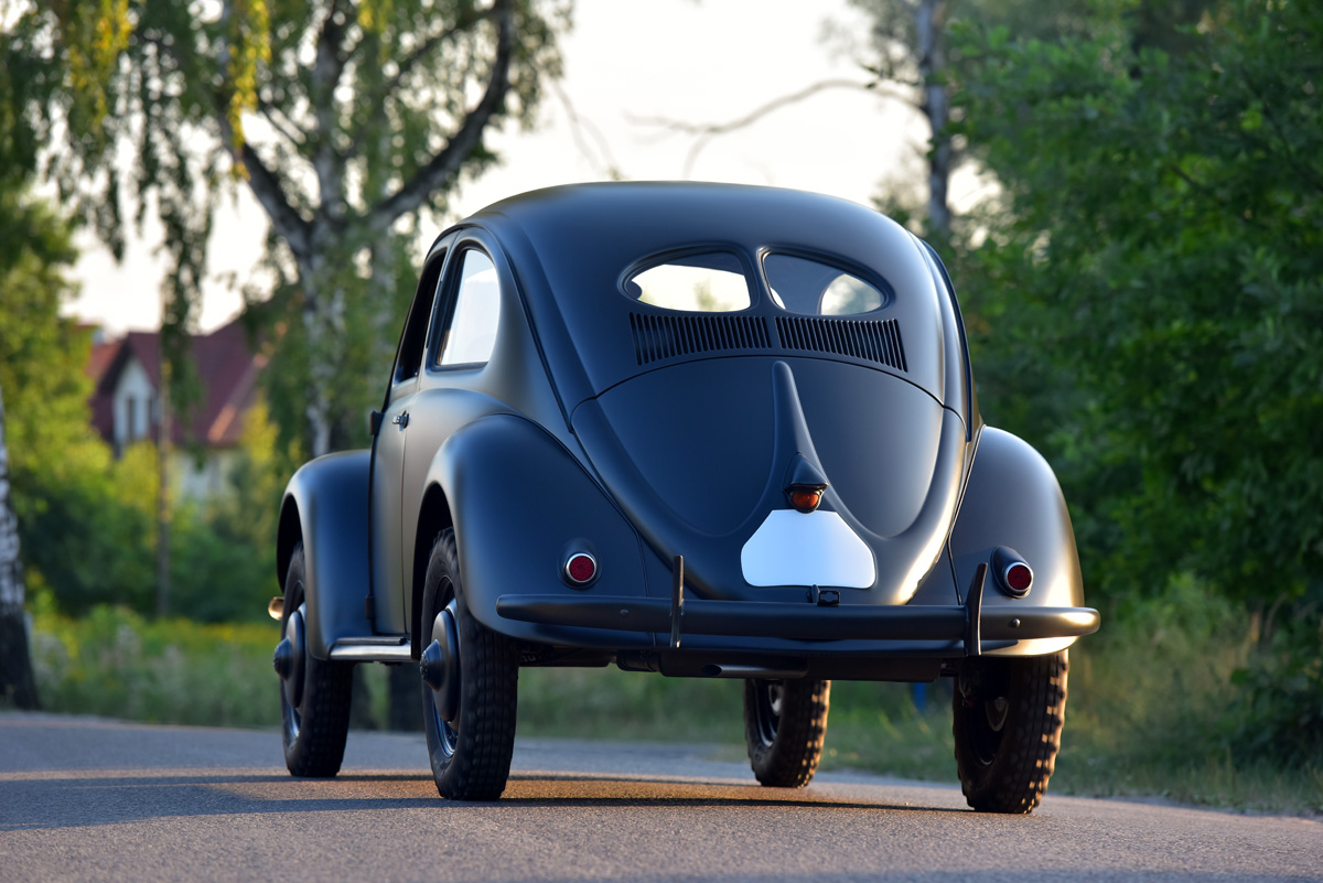 Car11-Type-92-PHOTO2-