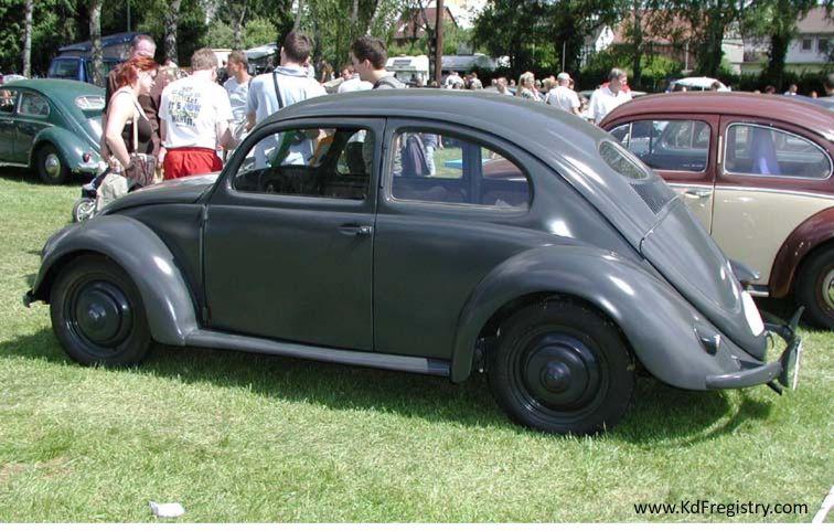 Car13-1943-PHOTO2-WM