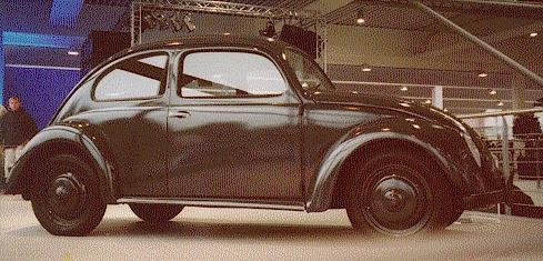 Car18-1-1943-Type-60-1-