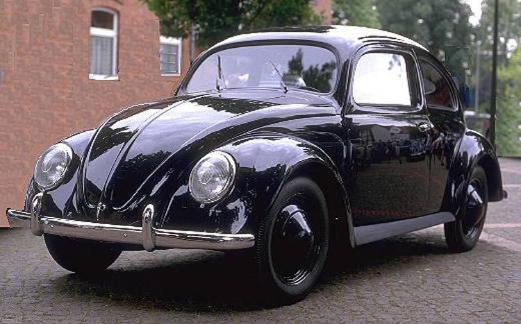 Car2-1938-38-000006-Type-60-Body52-1