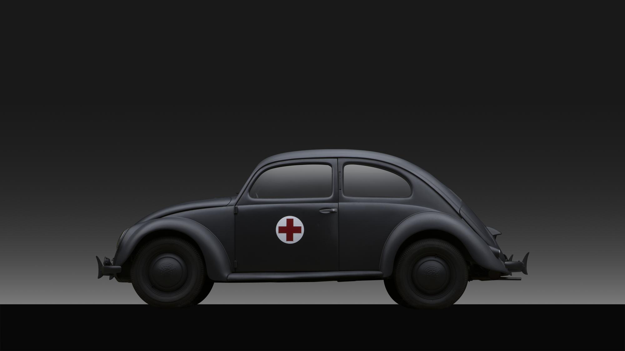 Car20-1-1943-Type-60-1-