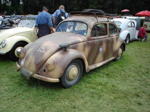 Car24-1943-PHOTO-1-