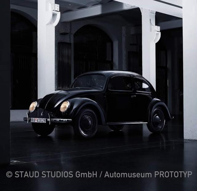 Car4-1939-38-000-003-VW-Type-60-Prototype-Museum-Hamburg-Germany-1