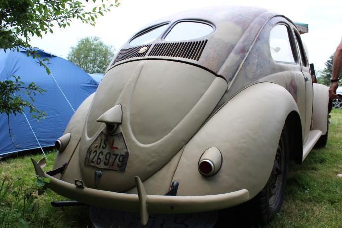 Car46-1944-1-034149-PHOTO-2-1-1