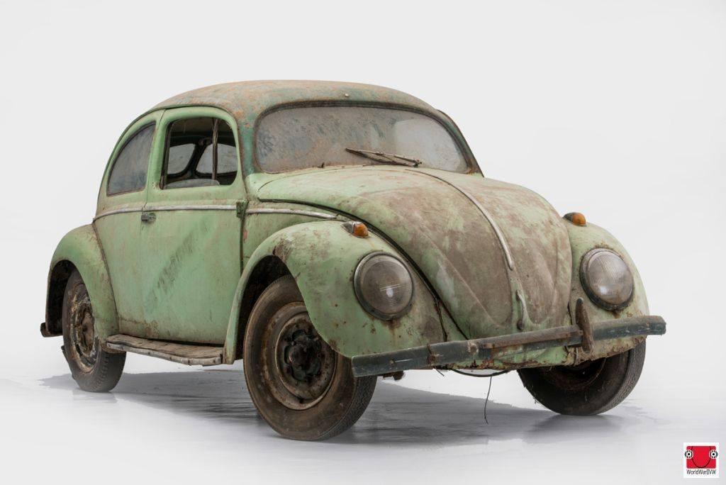 Car8-1942-PHOTO1-